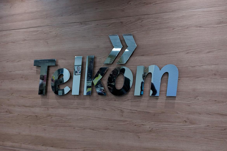 Telkom Kenya